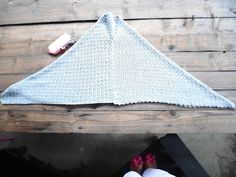 Crochet Top, Diy Projects, Tops, Women, Fashion, Moda, Women's, La Mode, Shell Tops