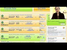 Testimonials 16970 USD - YouTube