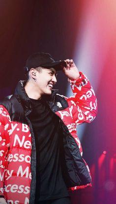 Kris Kris Wu, Kpop, Kim Minseok, Wu Yi Fan, Best Boyfriend, Time In The World, When You Smile, Suho Exo, Jackie Chan