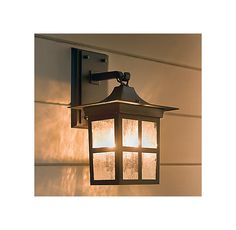 Benner Sconce, Restoration Hardware, Outside Front Door, Outside Back Door,  Outside Garage · Exterior LightingOutdoor ...