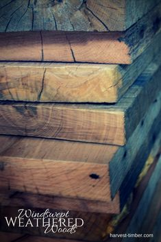 Looking for reclaimed wood? What a better way to add eclectic and rustic charm to your space. Click to see our inventory and let us know how we can help you with your next project! #homedecor #interiordesign #exteriordesign #design #woodsiding #shiplap #reclaimedwood #DIY #outdoors #love #Ecofriendly #gogreen #rustic #modern #homedesign #style #barn #siding #flooring #restuarant #architecture #office #homes #gardens #landscape #renovations