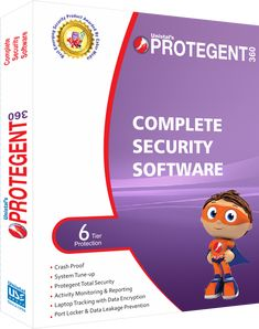 360 Security Antivirus provides complete protection from 6 different modules which guard against all malicious attack with inbuilt proactive data recovery software called Crash Proof.	 #360Security #Antivirus #Software