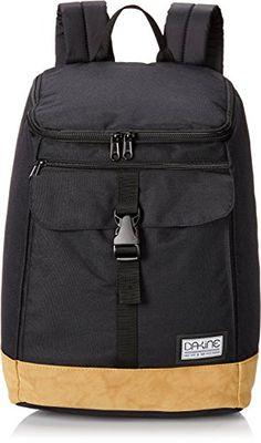 MIL-TEC DAY PACK 25 LITRE RUCKSACK SCHOOL BAG SPORT COMMUTER BACKPACK