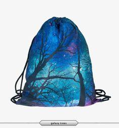 Non-Woven Bags Drawstring Unisex Bag Digital Print Bouquet Pocket Backpack Cotton Drawstring Bags, Drawstring Backpack, Wholesale Backpacks, Galaxy Backpack, Harajuku, Non Woven Bags, Men's Backpacks, Digital Print, Rucksack Backpack