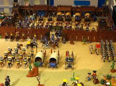 Best Outdoor Toys, Wild West, Vintage Toys, Vikings, Westerns, Diy And Crafts, Universe, Action, World