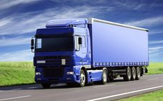 http://6packersandmovers.in/packers-and-movers-visakhapatnam/