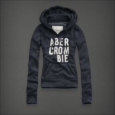 Abetteric Men Hooded Chunky Relaxed-Fit Tracksuit Top with Chin Guard