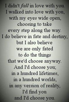 Romantic Love Sayings Or Quotes To Make You Warm; Relationship Sayings; Relationship Quotes And Sayings; Quotes And Sayings;Romantic Love Sayings Or Quotes Love Quotes For Him, Great Quotes, Quotes To Live By, I Choose You Quotes, Super Quotes, Love My Husband Quotes, Id Choose You, Amazing Love Quotes, Be Mine Quotes
