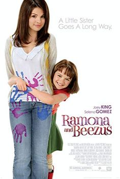 Right now there are many sites available for free to watch Ramona and Beezus movies or TV shows online, TV Shows & Movies is one of the. Movies And Series, All Movies, Movies To Watch, Movies Online, Movies And Tv Shows, Childhood Movies, Awesome Movies, Family Movies, Disney Movies