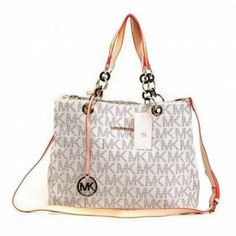Michael Kors Handbags,Michael Kors Quotes  Tumblr,Michael Kors Uk,$70.99  http://mkhandbagonsale.us/