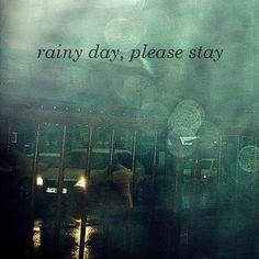 http://fc09.deviantart.net/fs71/i/2009/349/1/e/rainy_day__please_stay_by_8o_clock.jpg