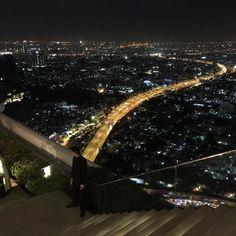 草薙素子の様にダイブしたくなるBar #ルブアアットステートタワー #ドーム #ぼっちバンコク