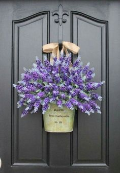 I'd like to do this with blue bonnets