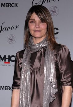 Actress Kathryn Erbe currently of Law & Order's Criminal Intent. Kathryn Erbe, Tv Detectives, Cary Grant, Law And Order, Some Girls, Best Actor, Cops, Goddesses, Tv Series