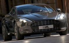 Image from http://img2.findthebest.com/sites/default/files/4315/media/images/t2/2012_Aston_Martin_Rapide_3597909.jpg.