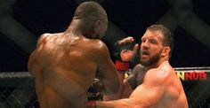 Ryan Bader's Top 5 UFC Triumphs = Ryan Bader has been a perennial light heavyweight contender, but this weekend at UFC on FOX 18 looms as his best opportunity to finally nail down an elusive title shot. The season eight winner of The Ultimate Fighter faces a formidable obstacle in.....