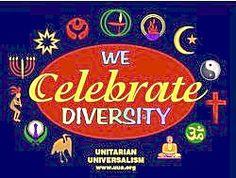 Unitarian Universalist Prints, UU Principles, UU Fine Art