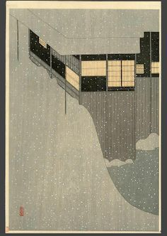 Settai Komura, (1887-1940)  Shared from Stephen Ellcock