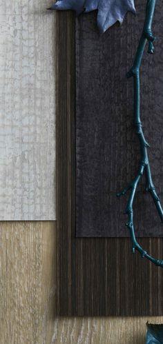Tapeten Interior, Wallpaper, Fabrics, French Lifestyle, Paint, Wallpapers, Indoor, Interiors