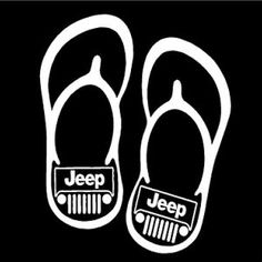 Jeep Wrangler Window Decals and Stickers - Jeep Gear, Parts & Mods Jeep Stickers, Jeep Decals, Cool Stickers, Bumper Stickers, Vinyl Decals, Jeep Wrangler Accessories, Jeep Accessories, Jeep Tattoo, Beach Jeep