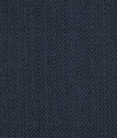 dining chairs    Robert Allen Cobble Diamond Skipper Fabric - $43.55 | onlinefabricstore.net
