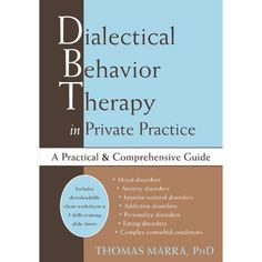 Way to incorporate DBT skills in individual for those that don't meet criteria for full DBT program referral.