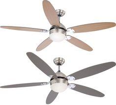 http://www.cht-cottbus.de/globo-azura-ventilator-metall-nickel-matt-chrom-glas-blaetter-graphit-buche-1xe14-art-nr-0308.htm