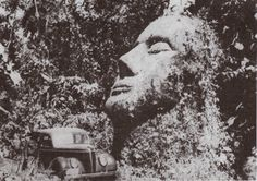 The Stone Head of Guatemala that History Wants to Forget  http://www.ancient-origins.net/ancient-places-americas/stone-head-guatemala-history-wants-forget-001104