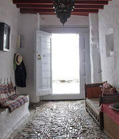 http://andalucia-house-vejer.com