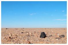 Rocks from Space - www.galactic-stone.com - #space #meteorite #geology #astronomy #desert