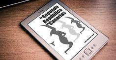 """Ya tenemos el libro """"La Segunda República en Canarias"""" en distintos formatos digitales. Para poder descargártelos, entra en el siguiente enlace: http://investigacionesdigitalescanarias.blogspot.com.es/"""