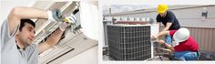 Best HVAC & Air Conditioning Contractors in Chicago