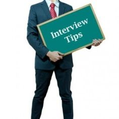 Tips for Residency Interview Season (from an awesome med student blog)