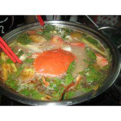 ... nabe yosenabe japanese hot yosenabe japanese hot pot nabe yosenabe