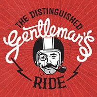 To all my Pinterest friends for years we've shared pins and now I'd like to have your support as I bring out the Guzzi, put on the tweed to participate in the Distinguished Gentlemen's Ride to find the cure for men's prostate cancer. 234 rides in 56 countries are all taking place on September 28th. Click through to help me in my fundraising effort. http://www.gentlemansride.com/rider/BobBucklin Thank you all for your years of support......ride dapper!