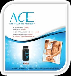How Much Does ACE Cost? - http://aceappetitecontrolenergy.com/much-ace-cost