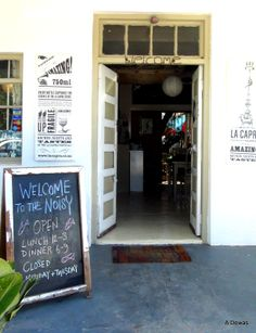 Paternoster is one of the oldest fishing villages on the West Coast of South Africa Noisy Oyster, Oyster Restaurant, Apple Chutney, Heart Place, Laksa, Fishing Villages, House Front, Cape Town