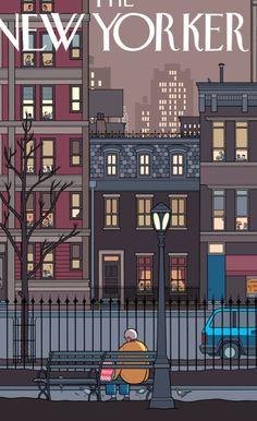 Urban Landscape n°7 ____ [anatomie] [typique] [banc] [barrière] [cimetière] [voiture] [place] [parking] [dispositif d'accueil] [adosser] [asseoir] [arbre] [lignes droites] [longiligne] [longueurs] [structure] [poutres] [porter]