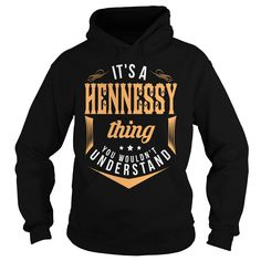 nice HENNESSY - Price Comparisons of Check more at http://affordablesale.info/hennessy-price-comparisons-of/