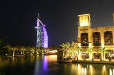 Dubai Nightlife Tour: Nightclub, Bars and Dubai Mall Fountain Show - TripAdvisor