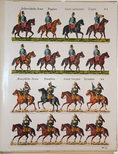 wissembourg-guerre-armee-autrichienne-francaise-soldats-de-carte no. 6.jpg