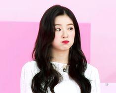 Red Velvet アイリーン, Red Velvet Irene, Korean Girl, Asian Girl, Red Velvet Photoshoot, Red Valvet, Redvelvet Kpop, Most Beautiful Faces, Red Queen