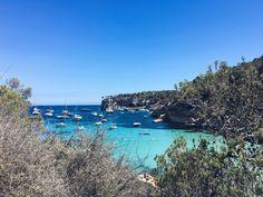 5 Tipps für deinen Urlaub in Paguera, Mallorca