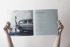 Client SMILE AND BURN Projekt Album-Artwork Aufgabe Konzeption & Gestaltung…