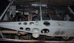 SHERP ATV 7