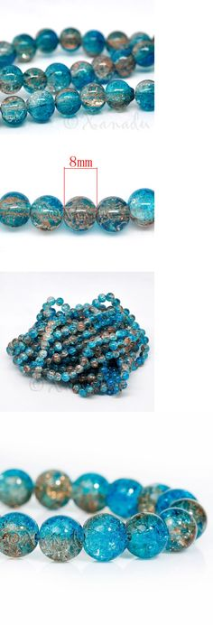 Wholesale 2015 Newest Top Quality Crystal Tear Drop Beads 500pcs/lot Dark Blue 6*12mm Crystal Beads For Jewelry Dit Making Distinctive For Its Traditional Properties Beads & Jewelry Making