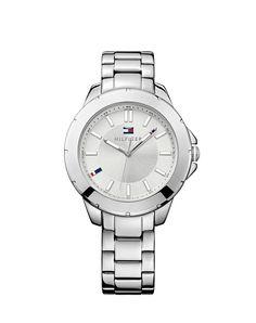 25 Ideas De Relojes Tommy Hilfiger Relojes Tommy Hilfiger Reloj