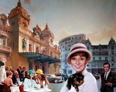 Viatcheslav Plotnikov, 1962   Glamour of Monte Carlo