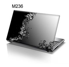 19 Laptop Skin Ideas In 2021 Laptop Skin Laptop Skin