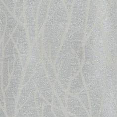York Designer Series MAGICAL COD0301N Wallpaper